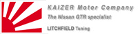 kaizermotor