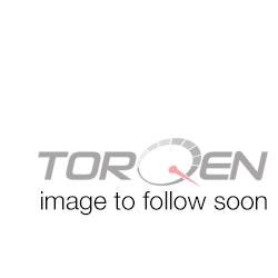 350Z DE Vortech V3 SCi Custom Supercharger Kit