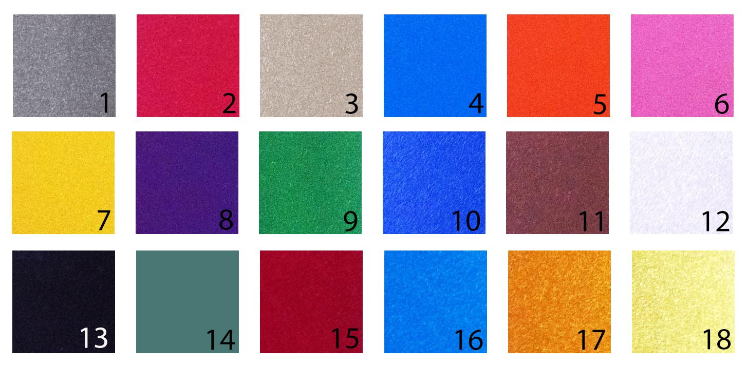 torqen-bbk-anodised-colours.jpg